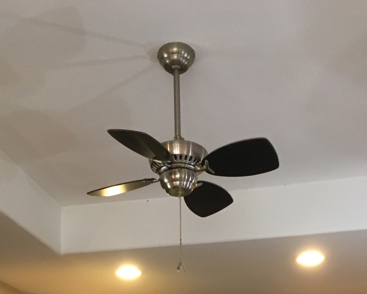 7 Things You May Not Know About Ceiling Fans Energy Vanguard