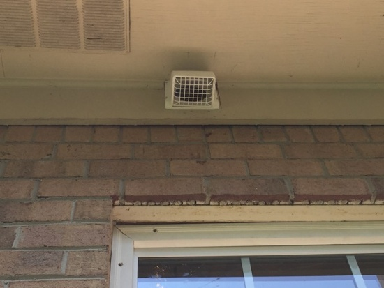 Installing An Exhaust Fan During A Bathroom Remodel