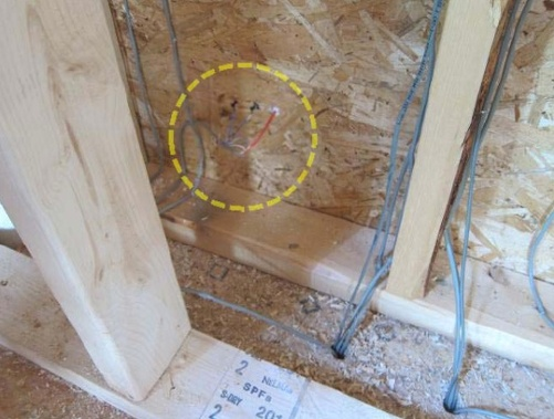 Is This The End Of The Double Wall Cold Sheathing Scare