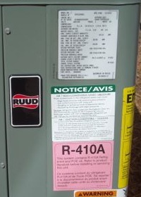 HVAC Secret: An Air Conditioner Loophole the Size of the