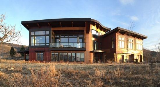 zero energy home design. zero energy home design with  Zero Energy Home Design Simple Eco Sustainable Homes
