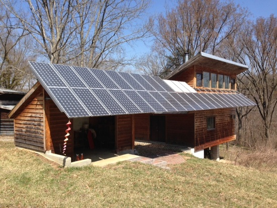 The Department of Energy Makes a Choice in the Net Zero Debate