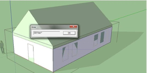 sketchup-for-raters-wall-area-takeoff