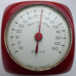 The Fundamentals of Heating and Cooling Degree Days, Part 1