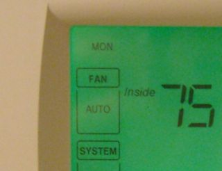 Don't Set Your Air Conditioner Thermostat Like This
