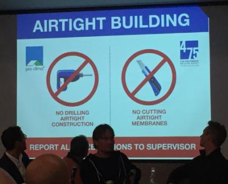airtight-building-no-drilling-no-cutting-sign.jpg