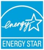 habitat-for-humanity-goes-for-energy-star