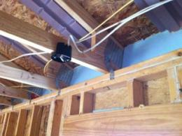 Habitat For Humanity Leads The Way To Affordable Green Homes