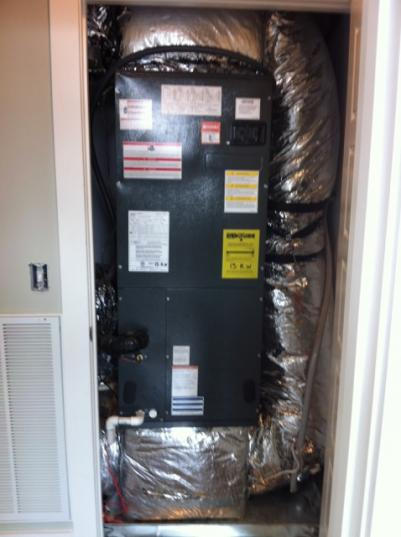 hvac-air-handler-closet-cramped-stuffed-no-room.jpg