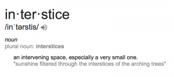 interstice-definition-google.png