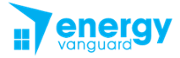 Energy Vanguard Energy Ratings is now a RESNET accredited HERS sampling provider.