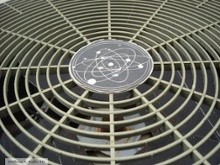 Understanding air conditioners and the refrigeration cycle