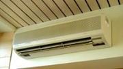 hvac mini split heat pump head energy vanguard webinar