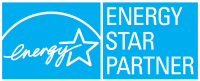 Energy Vanguard Energy Star