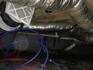 E3-cool-air-intake-crawl-space-1-600.jpg