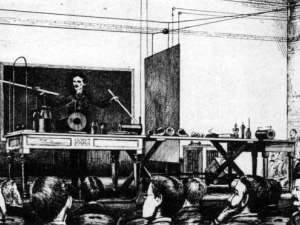 Tesla-Wireless-Power-1891.png