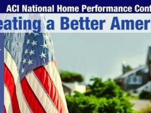 aci affordable comfort national conference detroit 2014