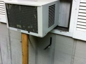Air conditioning tips and trivia
