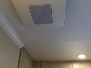 bathroom-remodel-bath-exhaust-fan-ceiling.jpg