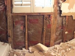 bathroom-remodel-exterior-wall-insulation.jpg