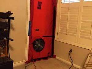 blower-door-test-master-bathroom.jpg