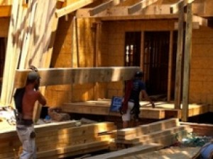 Building science secrets for home builders and remodelers