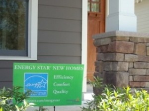 energy star new home program dying