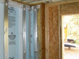 Will the 2012 IECC make the ENERGY STAR new homes program obsolete?