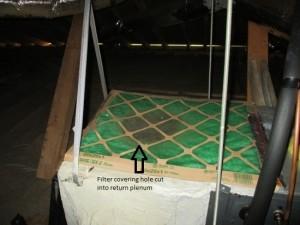 filter-over-plenum-hole-ventilation-air-intake.jpg
