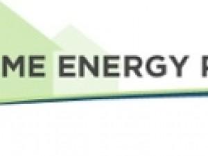 Home Energy Pros social network short