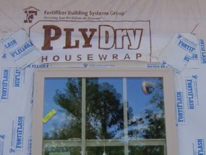 house-wrap-window-flashing-moisture-management.jpg