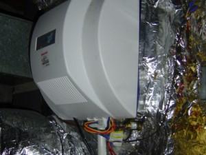 humidifier-indoor-humidity-mold.jpg