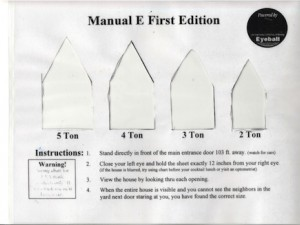 hvac load calculation equipment sizing manual e contractor mistakes