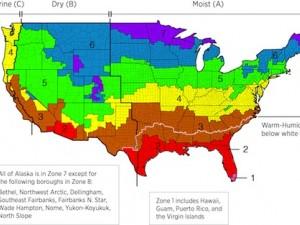 iecc-climate-zone-map-energy-code-warm-moist-line-450