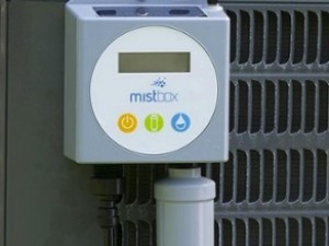 mistbox-evaporative-cooling-air-conditioner-condensing-coil