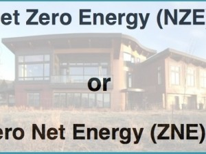 net-zero-energy-home-zne-nze