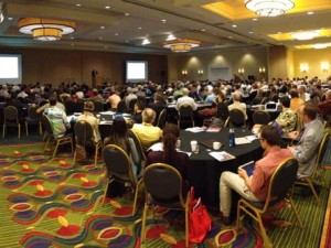 north american passive house conference phius 2014