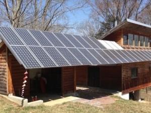 photovoltaic-array-solar-electricity-richard-levine-550.jpg
