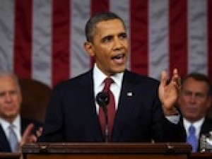 president obama state of the union address 2012 energy efficiency