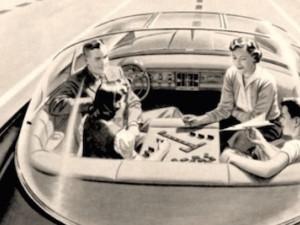 self-driving-automobile-image-500.jpg