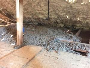 spray-foam-insulation-roof-deck-cellulose-attic-floor.jpg