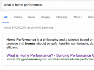 what-is-home-performance-google-search.png