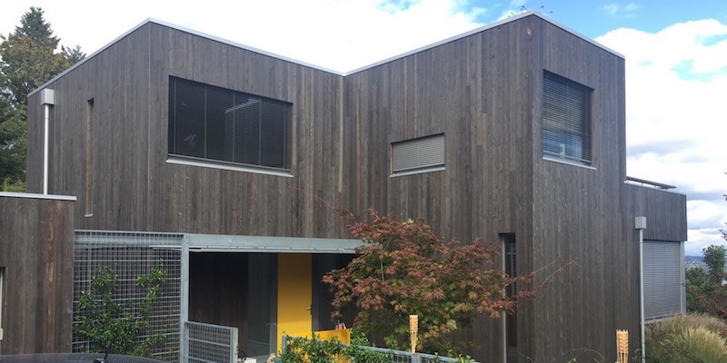 3 sources of heat in a Passive House or other high-performance home