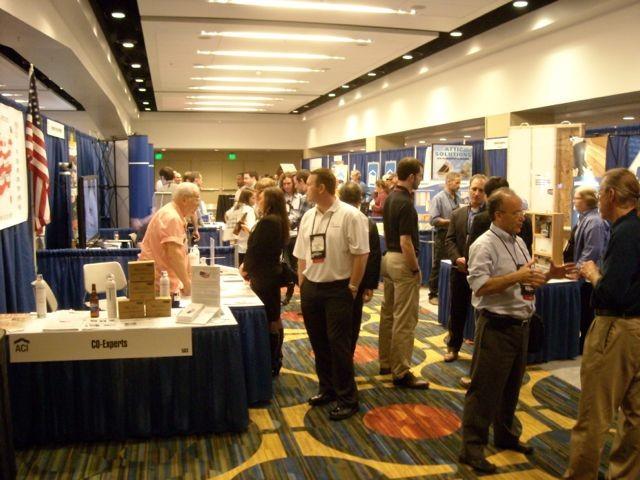 aci-affordable-comfort-conference-trade-show.jpg