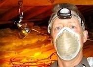 allison bailes energy vanguard air sealing attic sml