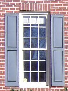 building envelope windows heat air moisture control layers