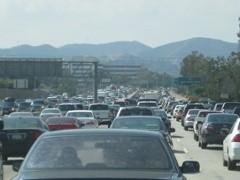 energy security location efficiency transportation suburb commute peak oil