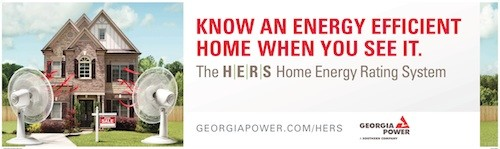 georgia power earthcents hers index billboard 500