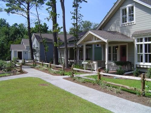 high performance home comfort health iaq durability efficiency