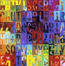 home energy alphabet acronym initials